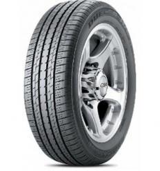 Bridgestone Off Road 235/55 V100