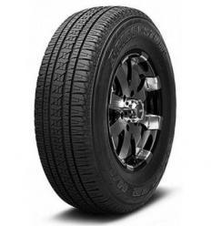Bridgestone Off Road 285/45 H110