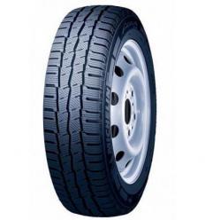 Michelin Kisteher 205/65 T107