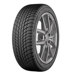 Bridgestone Személy 215/55 H97 XL