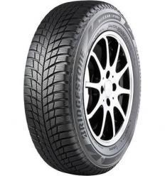 Bridgestone Személy 215/55 H93