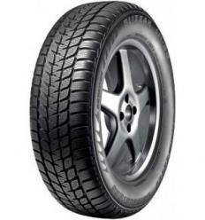 Bridgestone Off Road 235/60 H102