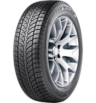 Bridgestone Off Road 255/65 H110