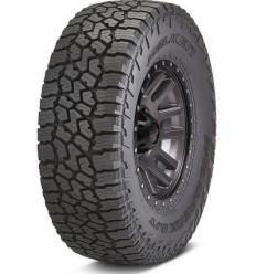 Falken Off Road 225/75 S115