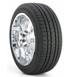 Bridgestone Off Road 225/60 W104 XL
