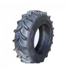 Kabat Traktor abroncs 16.9/ A6