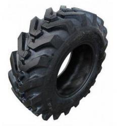 Kabat Traktor abroncs 340/80 A8