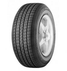 Continental Off Road 235/65 H104 FR