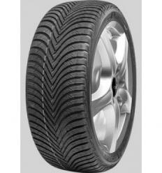 Michelin Személy 225/55 V102 XL