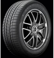 Goodyear SUV 255/50 W109 XL