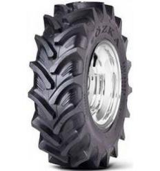 Seha Traktor abroncs 620/70