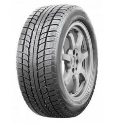 Triangle Off Road 235/75 T105