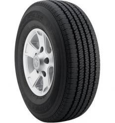 Bridgestone Off Road 195/80 S96