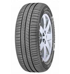 Michelin Személy 185/55 H87 XL