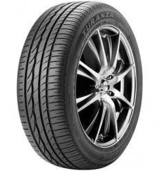 Bridgestone Személy 195/55 V87