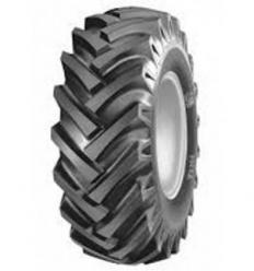 BKT Traktor abroncs 16.5/85 A8