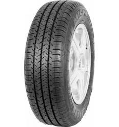 Michelin Kisteher 205/65 H103