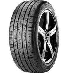 Pirelli Off Road 255/55 H111 XL
