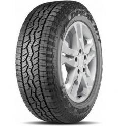 Falken Off Road 265/60 S110