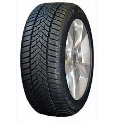 Dunlop Személy 205/55 V95 XL