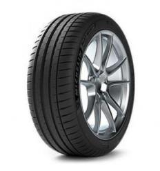 Michelin Személy 295/35 Y107 XL