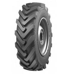 Orosz Traktor abroncs 11.2/ A6114