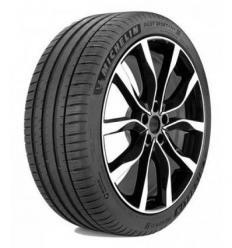 Michelin SUV 235/55 Y101