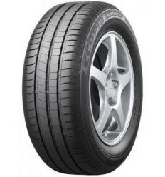 Bridgestone Személy 185/65 V92 XL