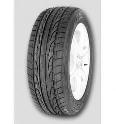 Dunlop SUV 285/35 Y105 XL