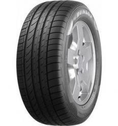 Dunlop SUV 275/40 Y108 XL