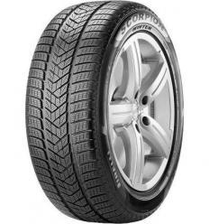 Pirelli SUV 235/55 T101