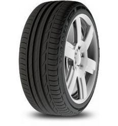 Bridgestone Személy 215/55 V93