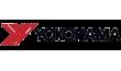 Manufacturer - Yokohama